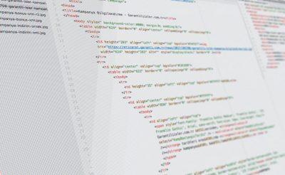garantilisler.com.tr newsletter çalışmaları