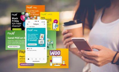PayU Dijital Görseller